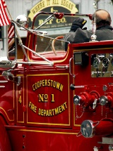 NewYorkStateFire com - Fire Department Scanner Frequencies in the